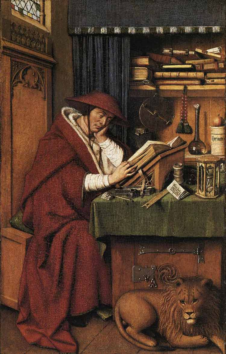 jan-van-eyck-religious-paintings-10
