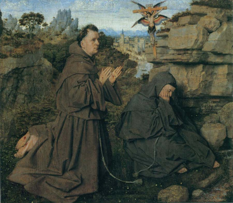 jan-van-eyck-religious-paintings-11
