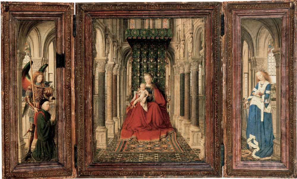 jan-van-eyck-religious-paintings-14