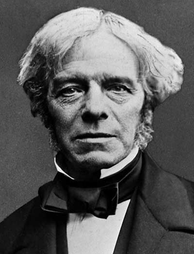 michael-faraday-12