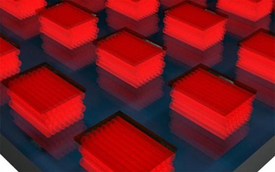 งานวิจัยใหม่เปลี่ยนความร้อนเป็นแสงเพื่อทำให้โซลาร์เซลล์มีประสิทธิภาพสูงถึง 80%