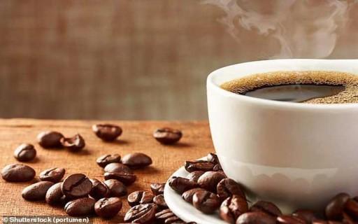 """""""กาแฟ"""" อาจเป็นเคล็ดลับในการต่อสู้กับโรคอ้วนและเบาหวานได้อย่างคาดไม่ถึง"""