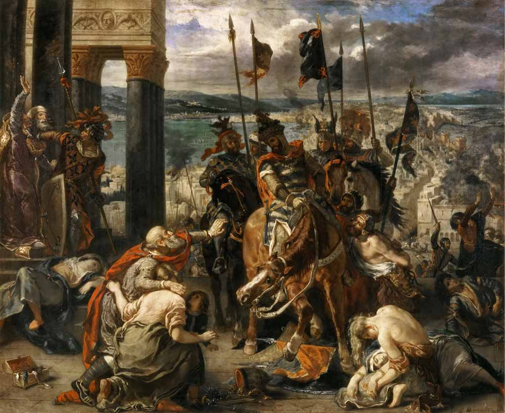 eugene-delacroix-arabs-influence-and-middle-period-02
