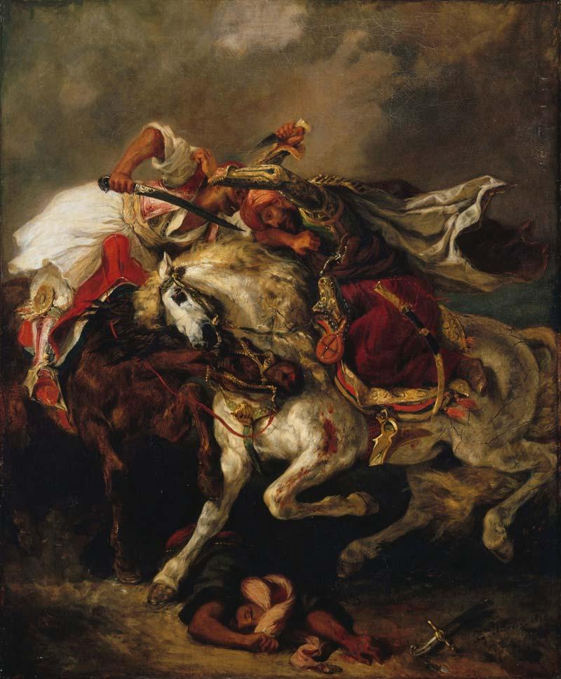 eugene-delacroix-arabs-influence-and-middle-period-03
