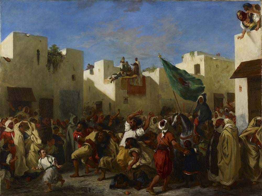eugene-delacroix-arabs-influence-and-middle-period-05