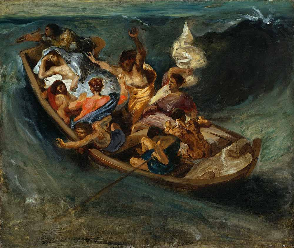 eugene-delacroix-arabs-influence-and-middle-period-06