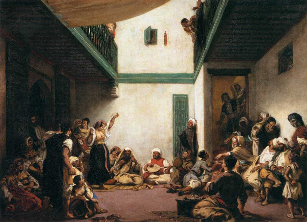 eugene-delacroix-arabs-influence-and-middle-period-08