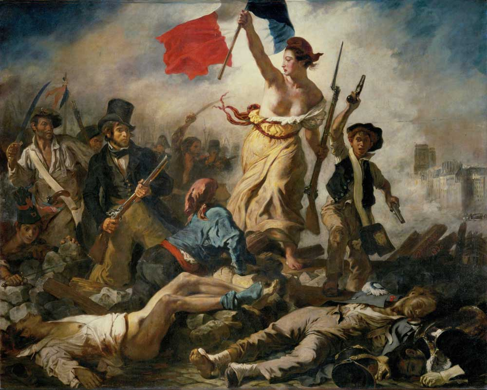 eugene-delacroix-early-period-and-romanticism-01