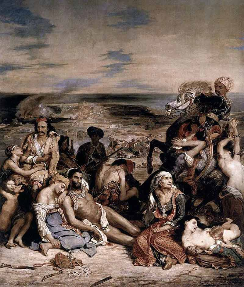 eugene-delacroix-early-period-and-romanticism-02