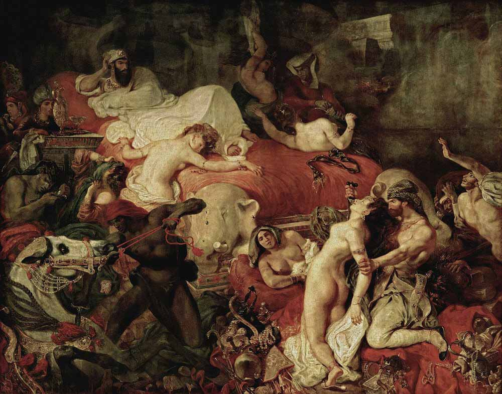 eugene-delacroix-early-period-and-romanticism-03