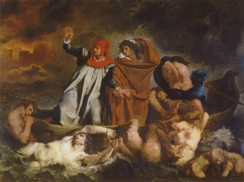 eugene-delacroix-early-period-and-romanticism-04