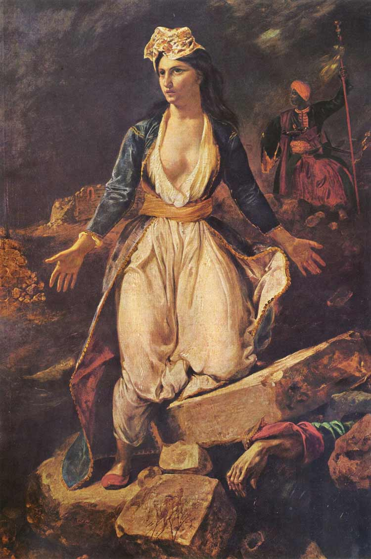 eugene-delacroix-early-period-and-romanticism-05
