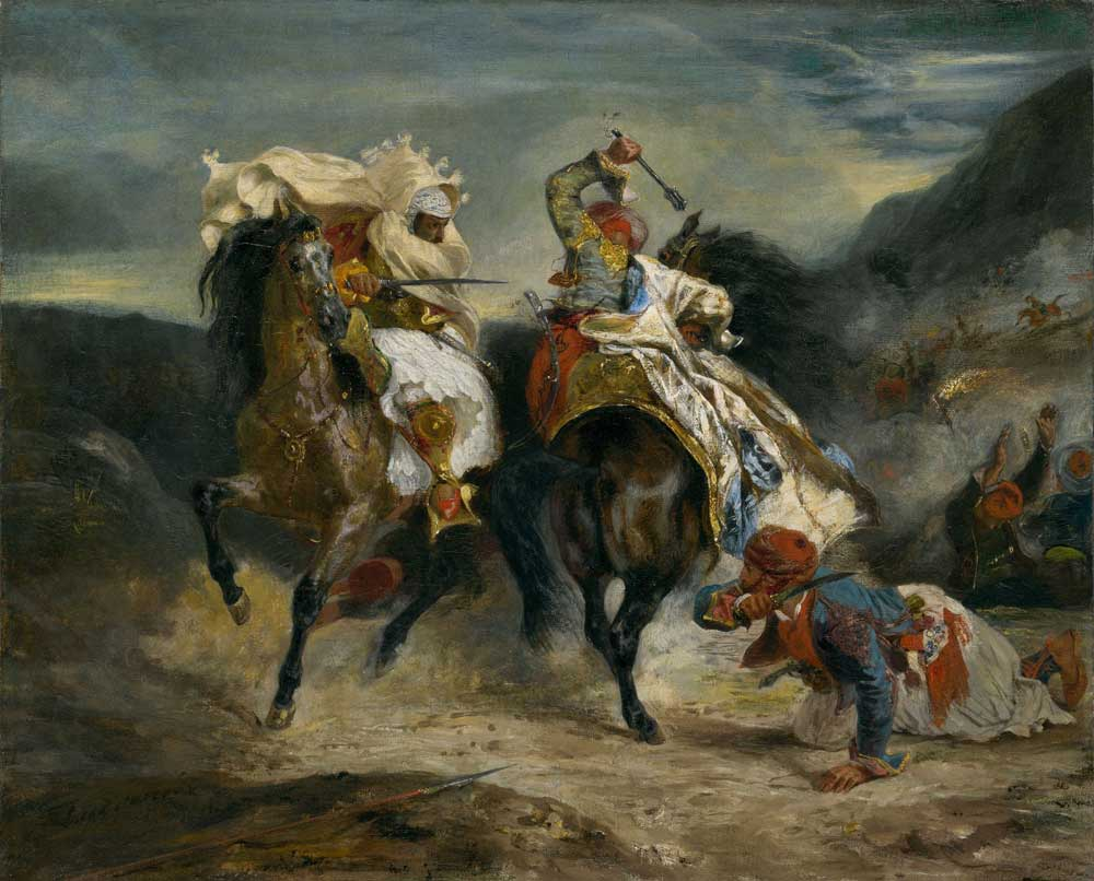 eugene-delacroix-early-period-and-romanticism-06