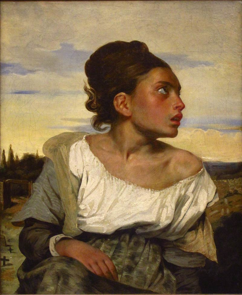 eugene-delacroix-early-period-and-romanticism-07