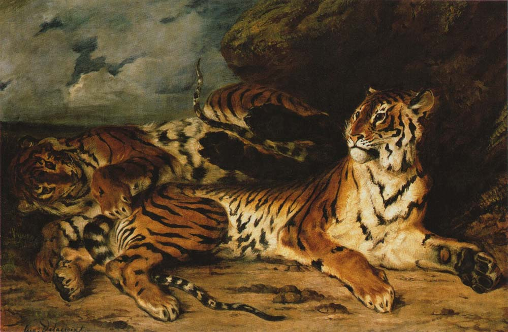 eugene-delacroix-early-period-and-romanticism-09