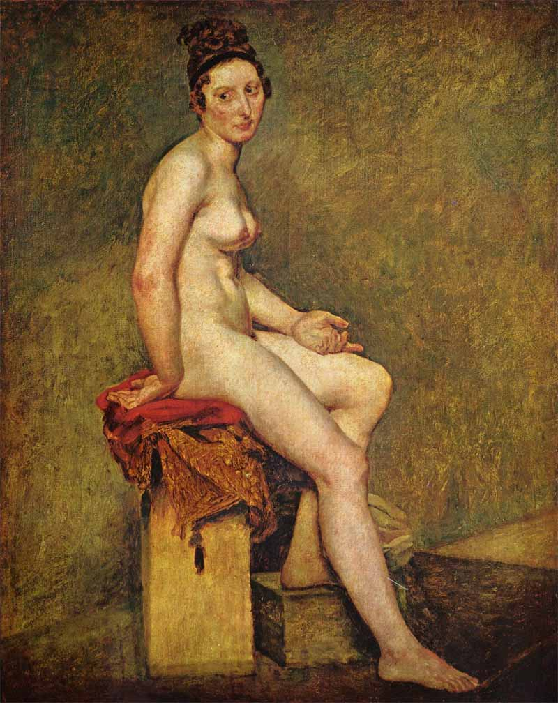 eugene-delacroix-early-period-and-romanticism-15