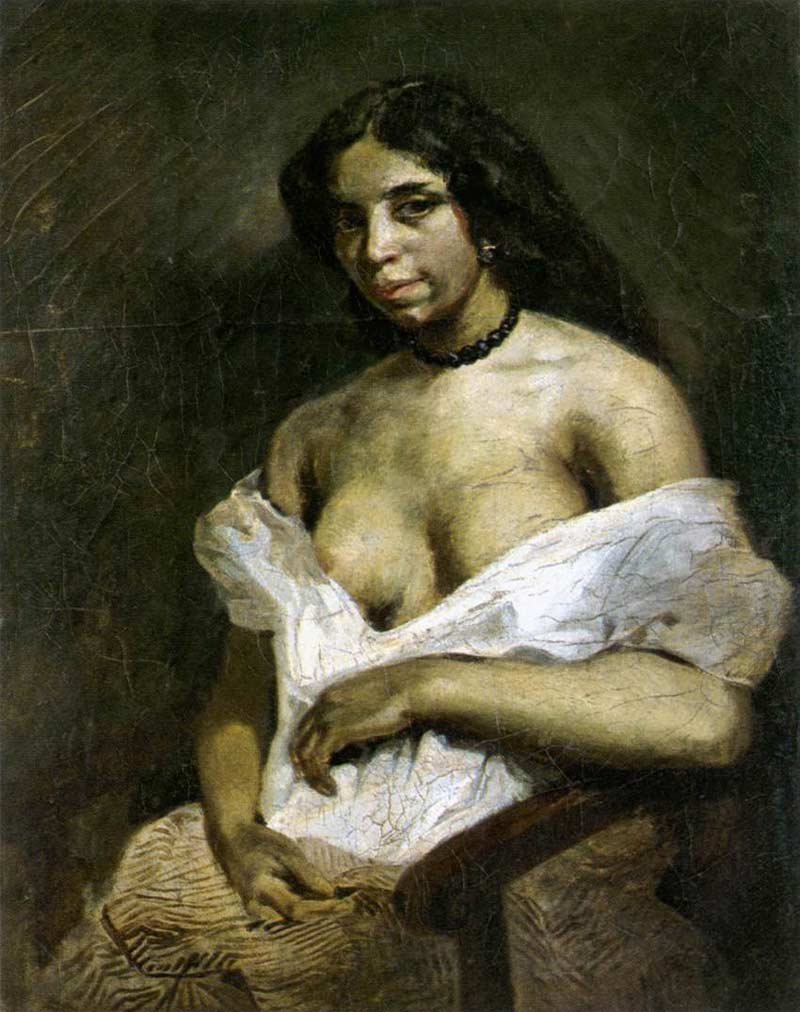 eugene-delacroix-early-period-and-romanticism-17