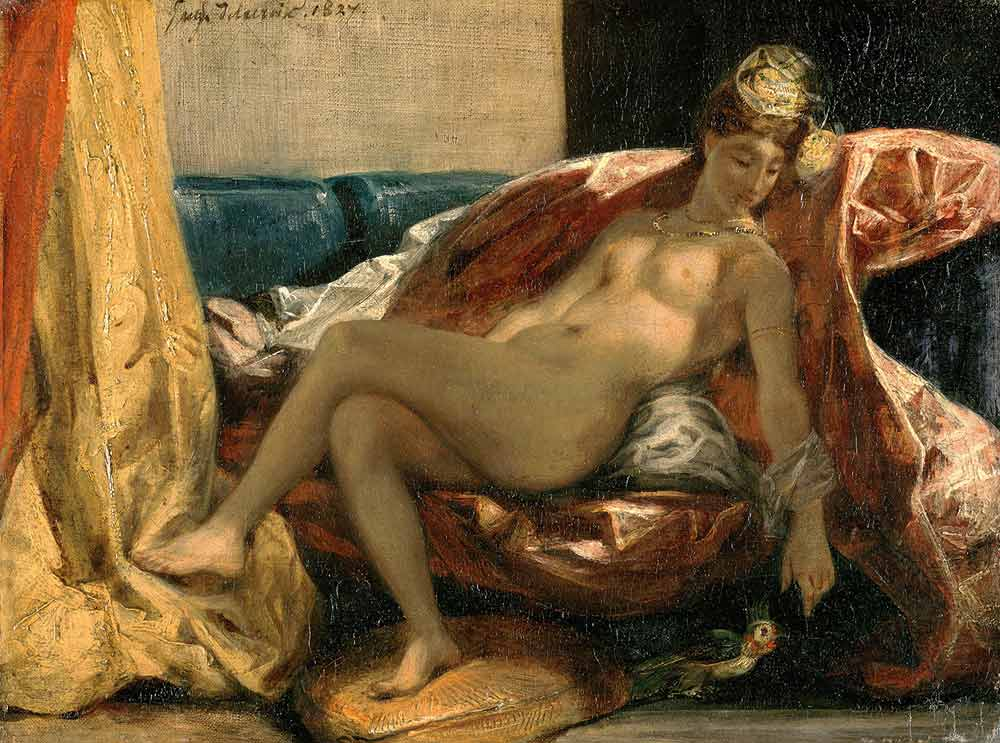 eugene-delacroix-early-period-and-romanticism-18