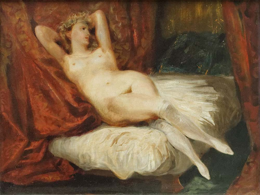 eugene-delacroix-early-period-and-romanticism-21