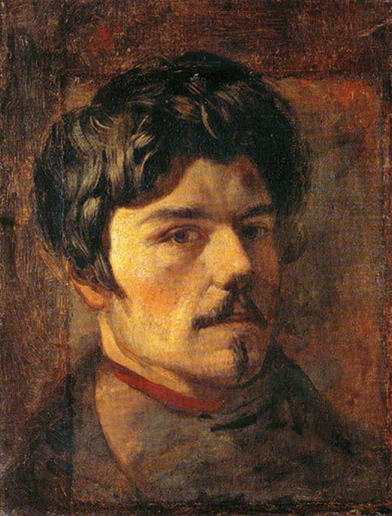 eugene-delacroix-early-period-and-romanticism-23