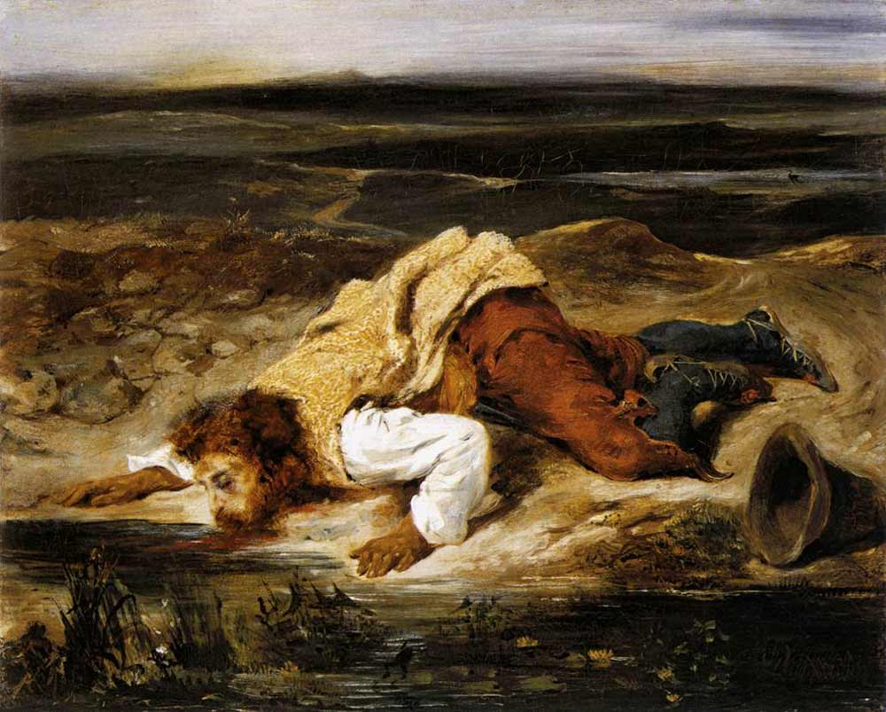 eugene-delacroix-early-period-and-romanticism-24
