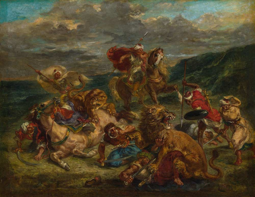 eugene-delacroix-murals-and-later-works-01