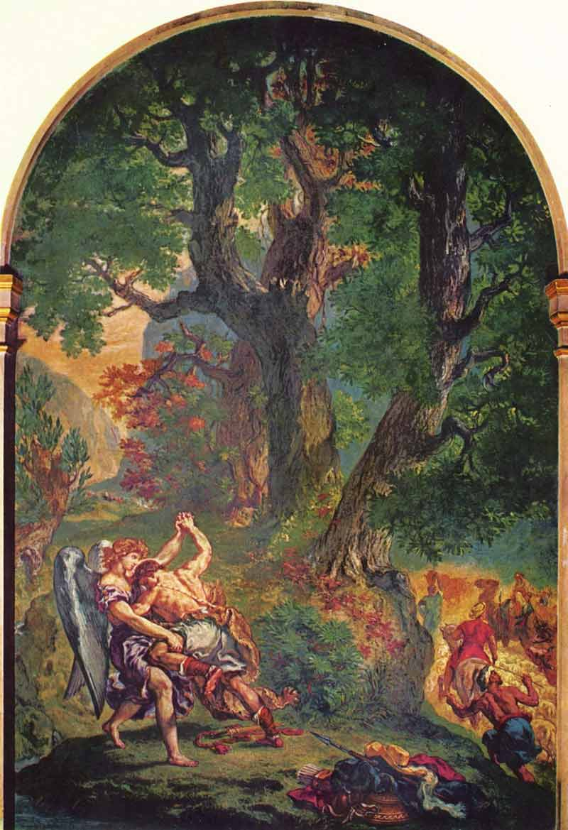 eugene-delacroix-murals-and-later-works-04