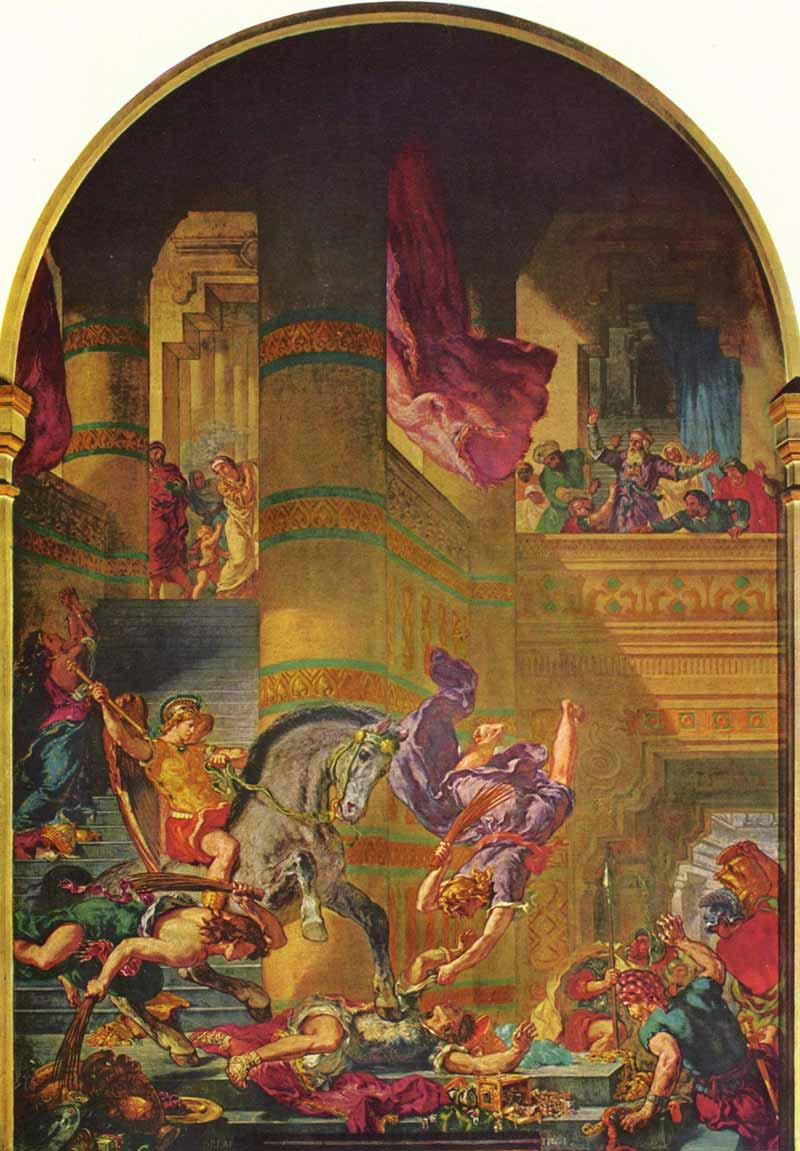 eugene-delacroix-murals-and-later-works-06
