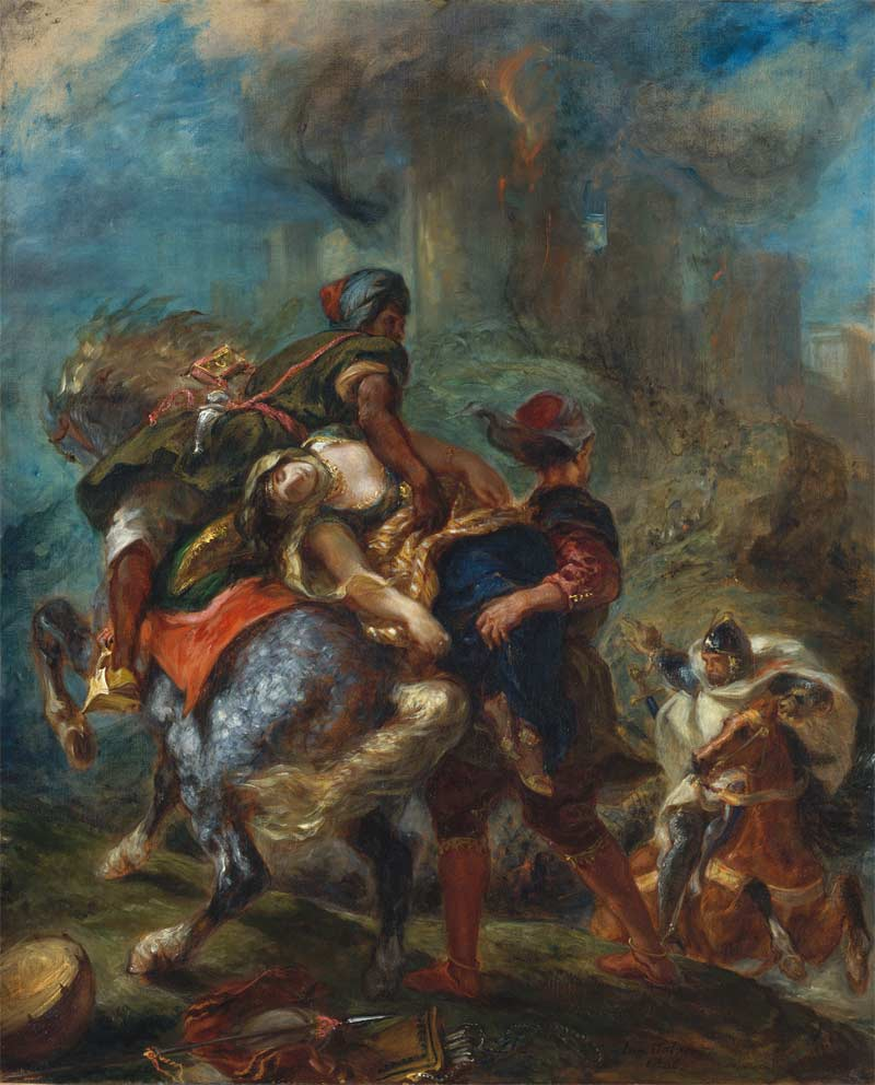 eugene-delacroix-murals-and-later-works-07