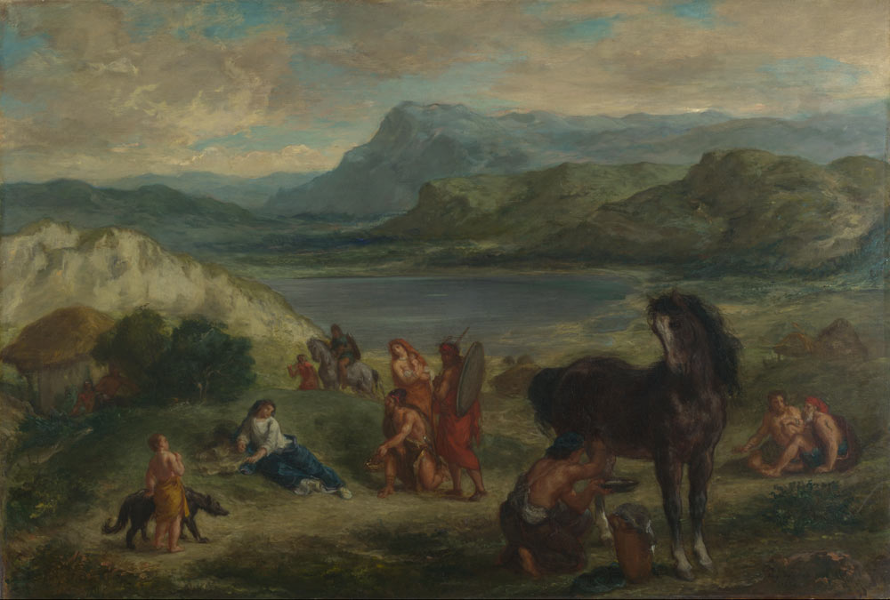 eugene-delacroix-murals-and-later-works-08