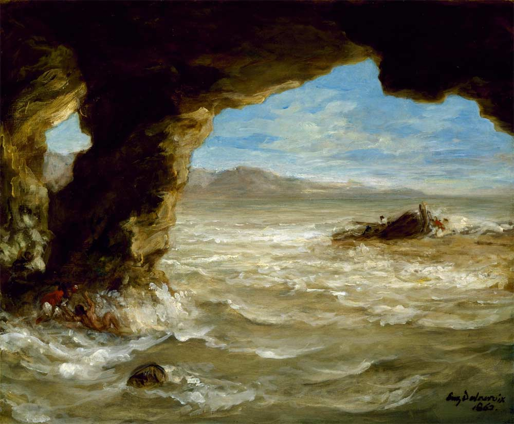 eugene-delacroix-murals-and-later-works-12