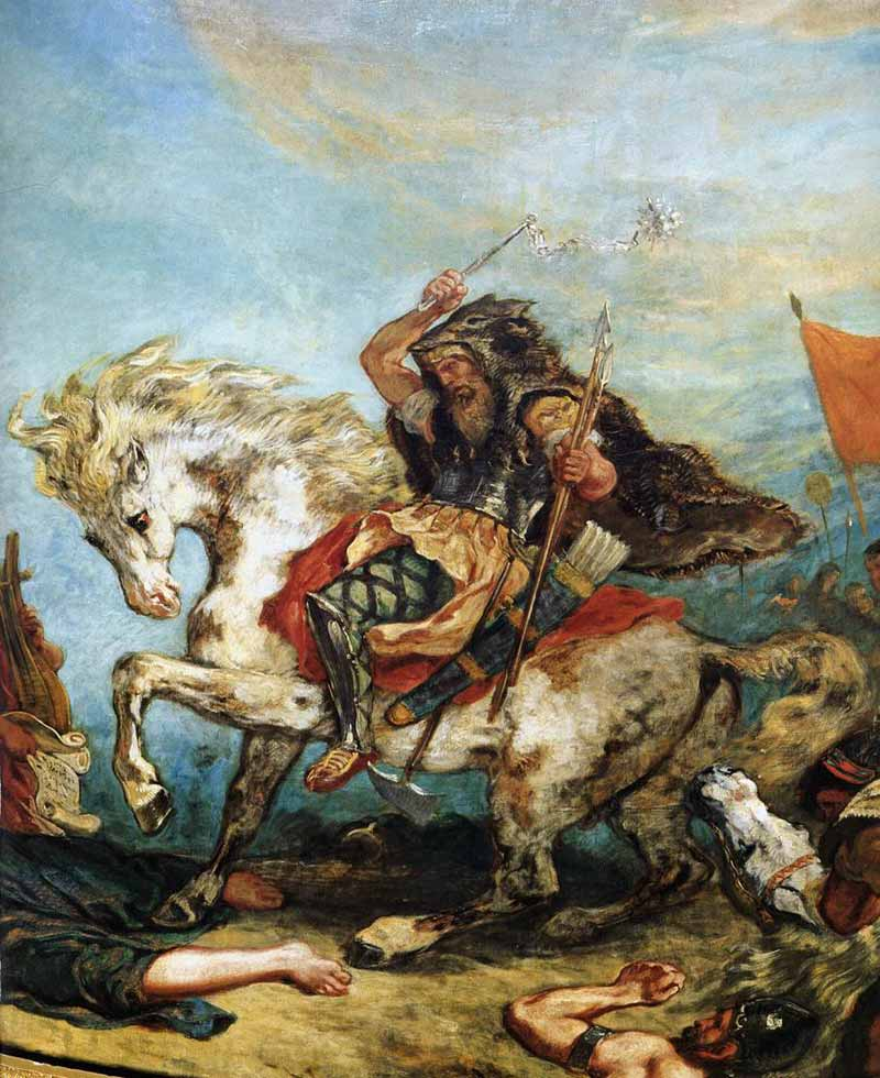 eugene-delacroix-murals-and-later-works-13