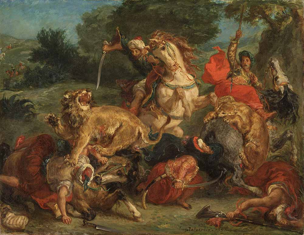 eugene-delacroix-murals-and-later-works-16