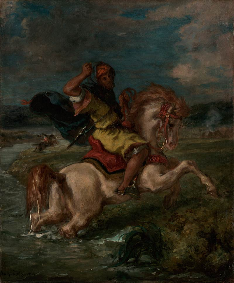 eugene-delacroix-murals-and-later-works-17
