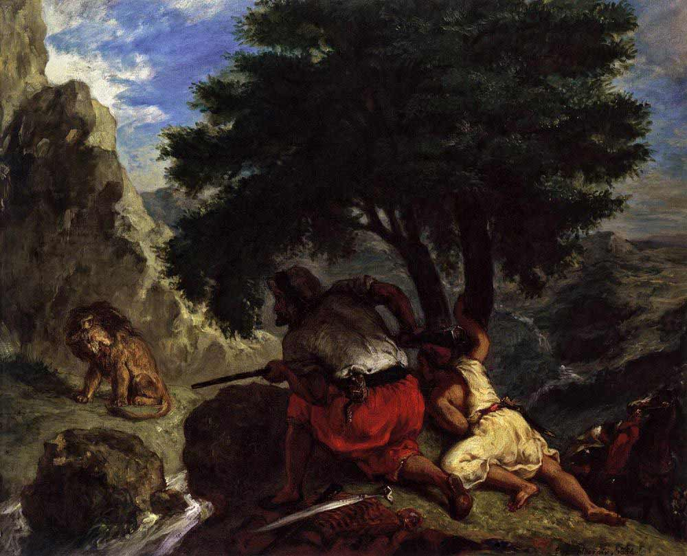 eugene-delacroix-murals-and-later-works-18