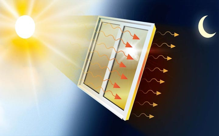 most-solar-window-film-1