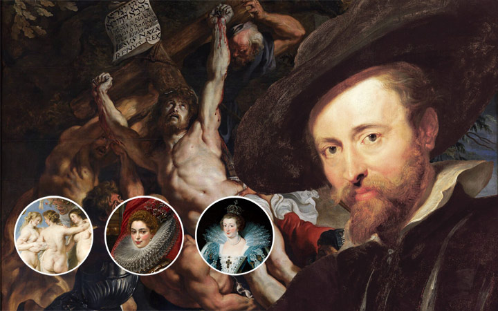 peter-paul-rubens-1