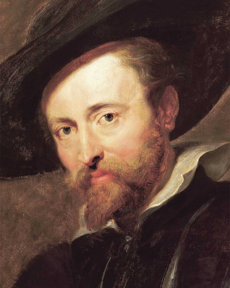 peter-paul-rubens-2