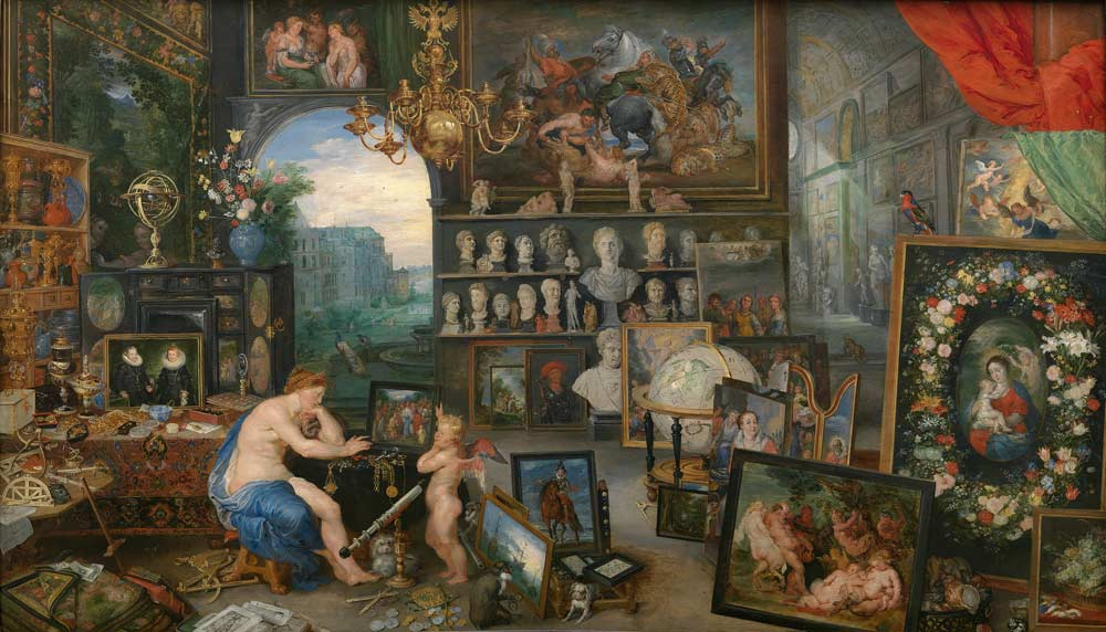 peter-paul-rubens-antwerp-period-11
