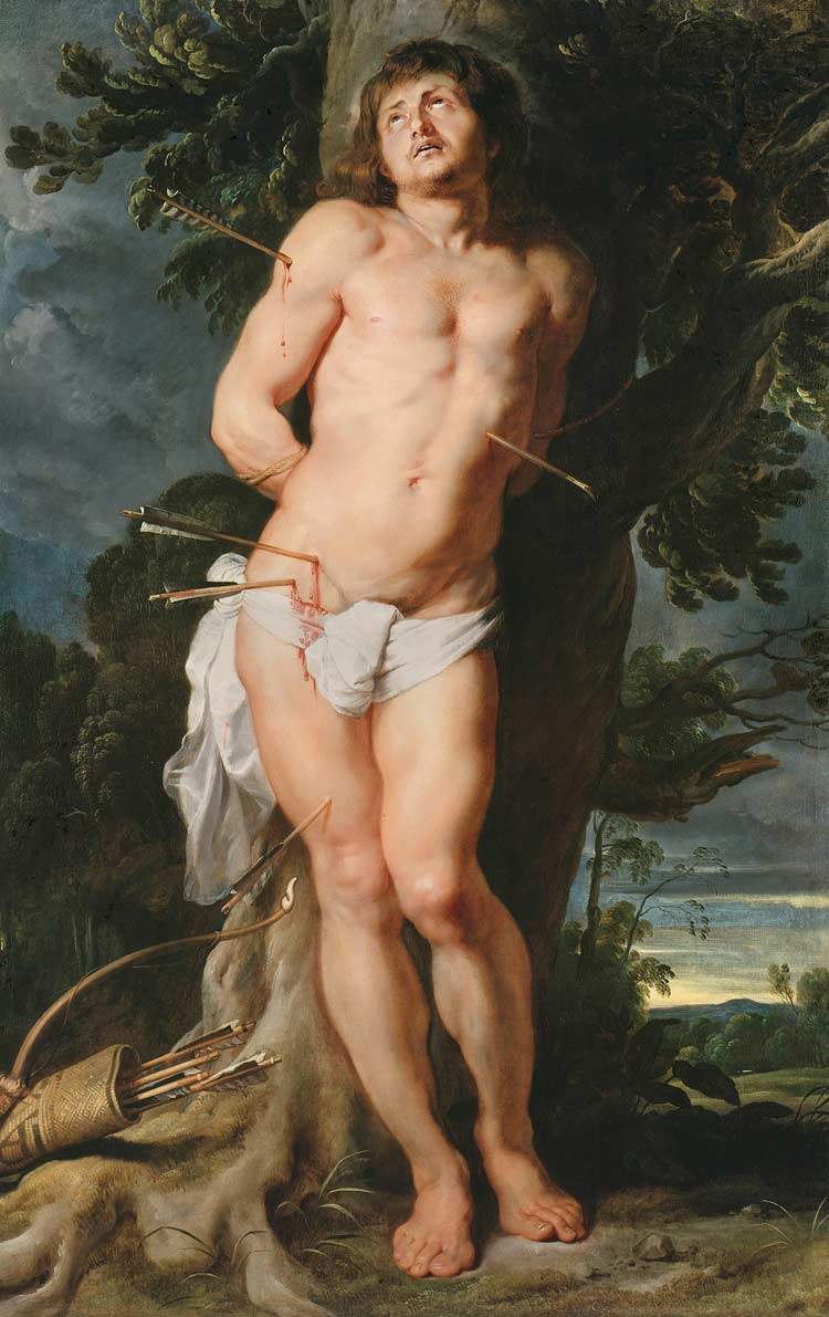 peter-paul-rubens-antwerp-period-14