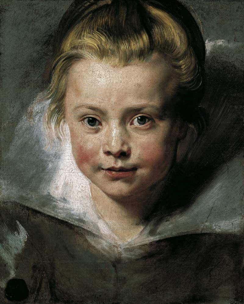 peter-paul-rubens-antwerp-period-16