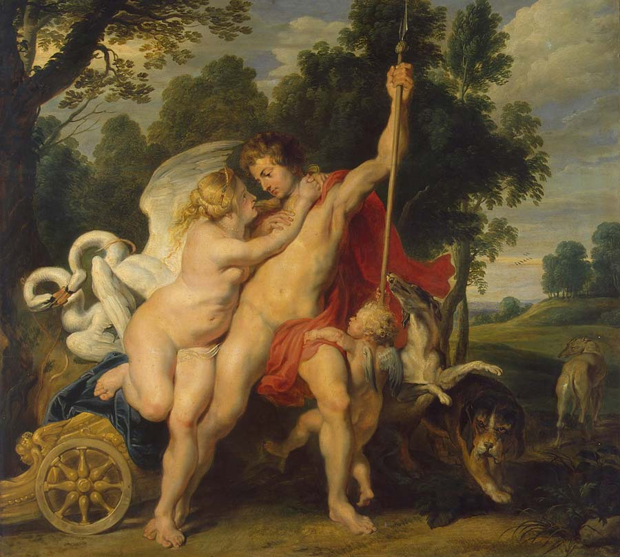 peter-paul-rubens-antwerp-period-17