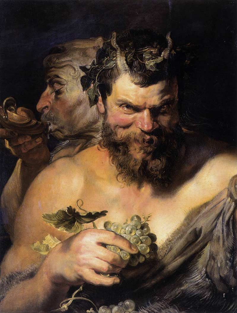 peter-paul-rubens-antwerp-period-20