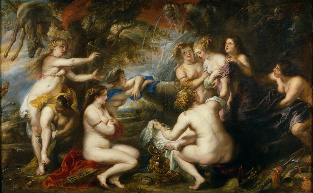 peter-paul-rubens-antwerp-period-21