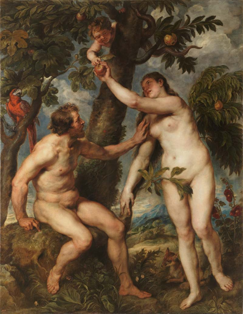 peter-paul-rubens-antwerp-period-24