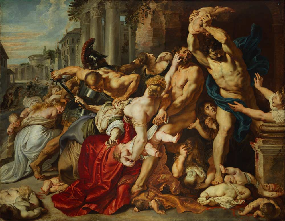 peter-paul-rubens-antwerp-period-27