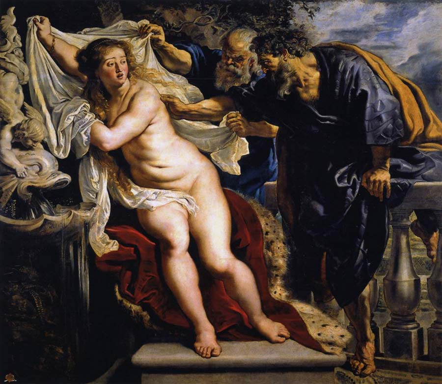 peter-paul-rubens-antwerp-period-28