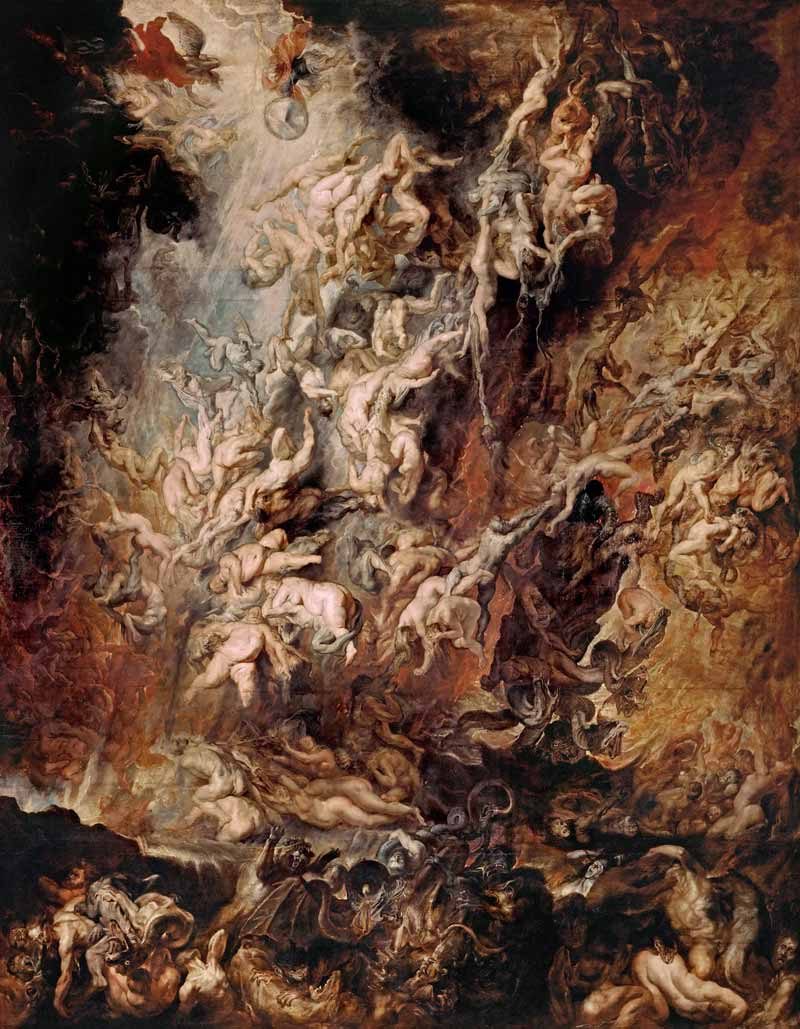 peter-paul-rubens-antwerp-period-30