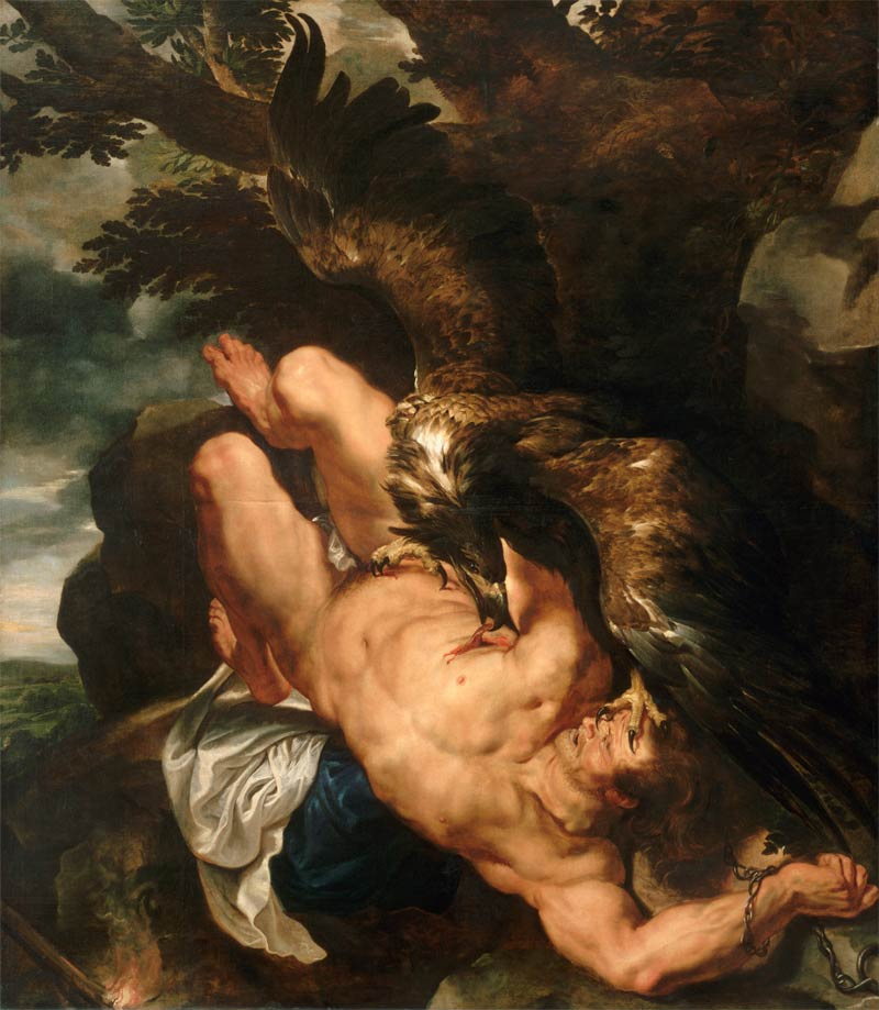 peter-paul-rubens-antwerp-period-31