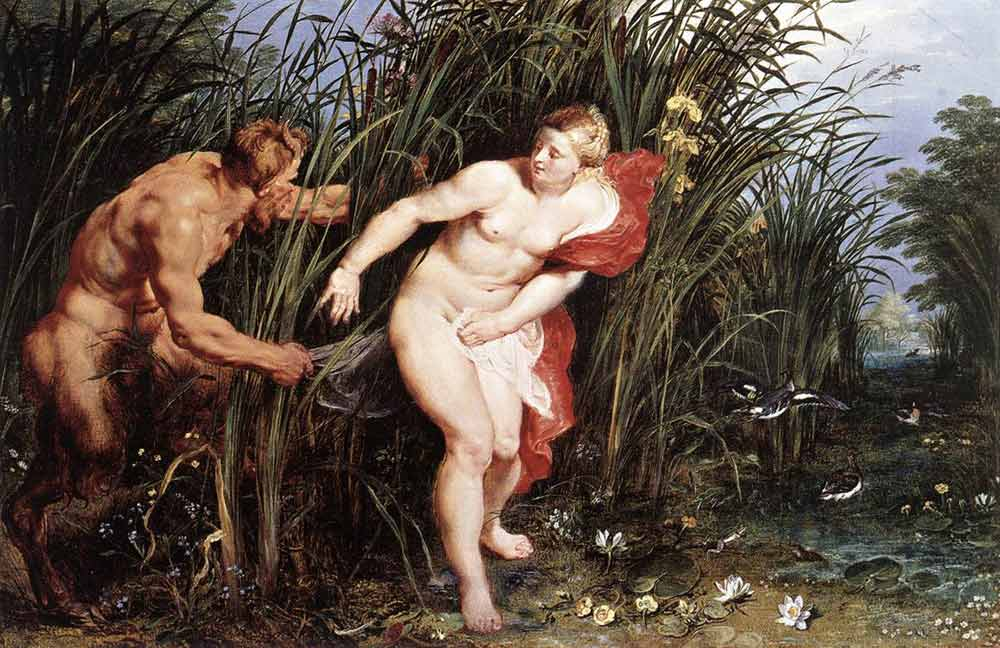 peter-paul-rubens-antwerp-period-33